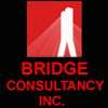 View Details of Bridge Consultancy INC.