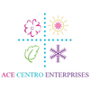 ACE CENTRO ENTERPRISES