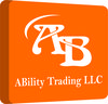 ABILITY TRADING LLC