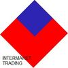View Details of Intermarket Trading