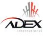View Details of ADEX INTERNATIONAL