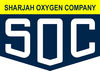 View Details of Sharjah Oxygen Company (SOC)
