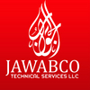 View Details of JAWABCO LLC