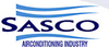 View Details of SASCO Airconditioning Industry