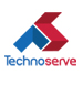 TECHNOSERVE EMPLOYEES PROVISION SERVICES