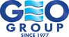 View Details of GEO Electrical Contracting Trading Co LLC