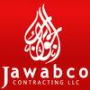 JAWABCO LLC