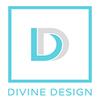 View Details of Divine Design Caf�