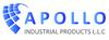 APOLLO INDUSTRIAL PRODUCTS L.L.C