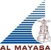 AL MAYASA INDUSTRIAL EQUIPMENT LLC.