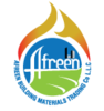 AFREEN BUILDING MATERIALS TRADING CO LLC