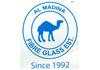 AL MADINA FIBER GLASS & MAINT EST
