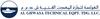 AL GHWASA TECHNICAL EQUIPMENT TRADING LLC