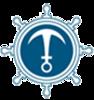 TIMOR DUBAI