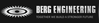 BERG ENGINEERING CO LLC