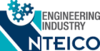 NTEICO ENGINEERING INDUSTRY