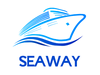 SEAWAY MECHANICAL & ELECTRICAL EQUIPMENT LLC