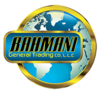 BAHMANI GENERAL TRADING CO LLC