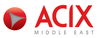 ACIX MIDDLE EAST