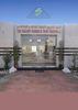 TILE GALLERY MARBLE & TILES TRADING LLC