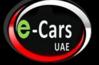 ECARS UAE