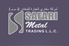 SAFARI METAL TRADING LLC