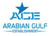 ARABIAN GULF DOOR EST