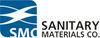 SANITARY MATERIALS COMPANY