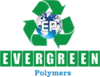 EVERGREEN TRADING COMPANY LLC