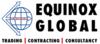 EQUINOX GLOBAL TRADING