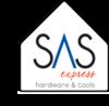 S A S EXPRESS BUILDING MATERIALS TRADING LLC