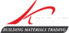 View Details of Al Erfani Building Materials Trading