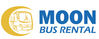 View Details of Moon Bus Rental LLC