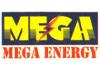 MEGA ENERGY