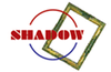 View Details of SHADOW PHOTOGRAPHIC EQUIPMENT COMPANY W L L