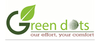 View Details of Green Dots Services LLC
