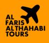 AL FARIS AL THAHABI TOURS