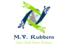 View Details of M.V. Rubbers