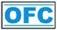 OILFIELD COMPONENTS FZCO