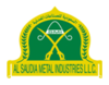View Details of Al Saudia Metal Industries LLC