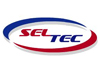 SELTEC FZC