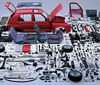 View Details of SAJID AUTO SPARE PARTS TRADING EST