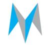 View Details of Anwar Makkah General Trading LLC.(MAKKA PLASTIC)