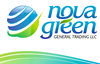 NOVA GREEN GENERAL TRADING LLC
