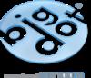 Bigdot (a member of Index Holding)