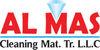 AL MAS CLEANING MAT. TR. L.L.C