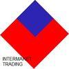 Intermarket Trading