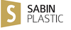 Sabin Plastic Industries Llc  Sharjah, UAE