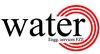 Water Engineering Services Fze  Sharjah, UAE