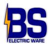 Bilad Sumar Electric Ware Tr